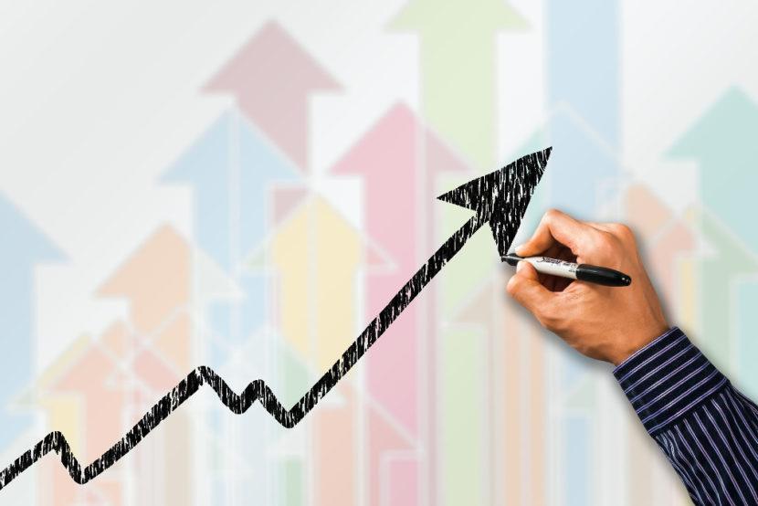 Augmentation des tarifs de la quincaillerie inox